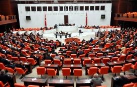 Türk Borçlar Kanununda Değişiklik Yapılması Hakkında Kanun Teklifi!