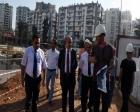 Adana Aşkım Tüfekçi Devlet Hastanesi inşaatı ne durumda?