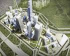 İstanbul Finans Merkezi için onay bekleniyor!