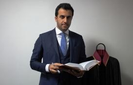 Avukat Mehmet Aslan tapu harcı konusunda uyardı!