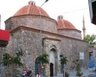 İzmir Bergama Bedesteni restore edilecek!