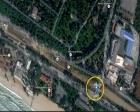Gebze-Halkalı tren hattının Florya istasyonu taşınıyor!