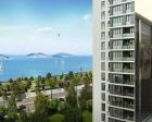 Mesa Marmara Rezidans satılık!