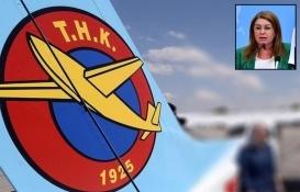 Türk Hava Kurumu 10 taşınmazı satışa çıkarıyor!