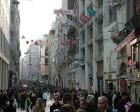 Avrupa'da kirası en çok artan 10 caddenin 3'ü İstanbul'da!