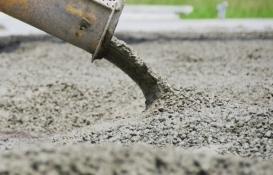 Batısöke Çimento yüzde 75'lik hissesini satıyor!