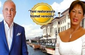 'Les Ottomans satıldı' haberlerine yalanlama!
