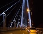 Yavuz Sultan Selim Köprüsü'nün gişeleri ASELSAN'dan!