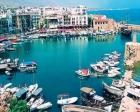 Mersin Silifke Taşucu Limanı imar planı onaylandı!