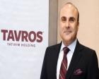 Tavros Yatırım Holding'te iki ortak ayrıldı!
