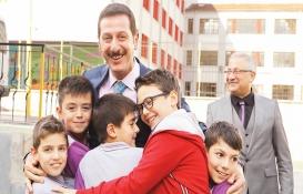 2019, Samsun İlkadım'da mega projelerin yılı olacak!