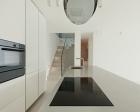 Silestone ile mutfaklarda ve banyolarda doğal kuvarsın saf güzelliği!