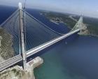 3. köprünün şehir plancıları meslekten atılmış!