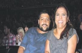 Kibariye Bakırköy'deki evini 1.7 milyona sattı!