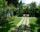 Kat mülkiyeti bahçe kullanımı nasıl olmalı?