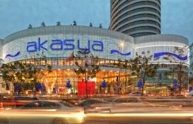 Akasya ve Akbatı AVM'de düşen ciro miktarı kadar kira indirimi yapılacak!