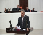 Adana-Mersin yolu meclis gündemine taşındı!