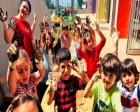 Rönesans Holding'ten TED okullarına 38 milyon liralık yatırım!