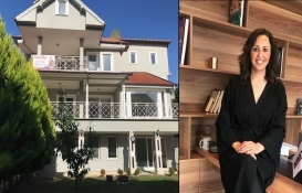Kristal Türkiye gayrimenkul satış sürecini dijitale taşıdı!