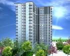 Bulut inşaat Esenyurt'ta 550 daire için kampanya başlattı!
