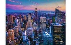 New York'ta koronavirüs yüzünden kirasını ödeyemeyenler evlerinden tahliye edilemeyecek!