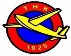 THK'dan Ankara'da satılık 3 ev!