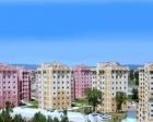 TOKİ Kuzey Ankara Kentsel Dönüşüm Projesi başvuru!