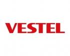 Vestel En İyi Tasarım Markası ödülü aldı!