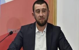Kırım Tatarları, Türkiye'nin konut inşa etme vaadini kuşkuyla karşıladı!