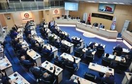 Denizli Büyükşehir'in 2020 bütçesi 772 milyon 220 bin TL!
