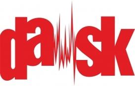 Dakikada 15 kişi zorunlu deprem sigortası yaptırıyor!