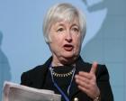 Fed Başkanı: Dolardaki yükselme nedeniyle faiz artışında daha kademeli bir yol izlenecek