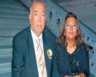Halis Toprak, Özlem Özkan'a miras bıraktı mı?