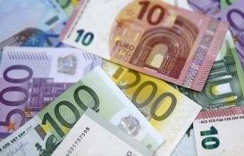 Almanya'da Kovid-19 vakalarındaki artışla ekonomiye güven geriledi!