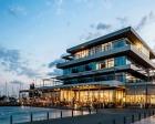 Kertenin Türkiye'de 3 otel açacak!