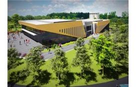Denizli Kültür Merkezi'ne 35 milyon TL yatırım yaptı!