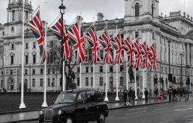 İngiltere'de konut fiyatları son 5 yılın en yüksek seviyesinde!