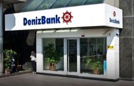 DenizBank'ta yüzde 1,99 faizle konut kredisi!