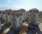 TOKİ Nevşehir Merkez kentsel yenileme projesinde teslimler başlıyor!