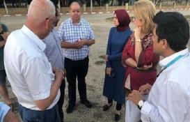 Kırklareli'de sağlık yatırımları hızlanacak!