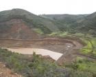 Büyük Kumla Barajı 2016 Ekim'de hizmete girecek!