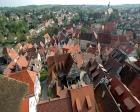 Almanya'da ev almak çok zor!