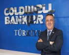 Coldwell Banker Türkiye yıl sonuna kadar 48 şube açacak!