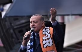 Adana Metrosu uzatılacak!