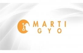 Martı GYO Antalya Kemer Çamyuva arsası revize değerleme raporu yayınlandı!