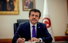 Nihat Zeybekci İzmir projelerini 4 Şubat'ta açıklayacak!