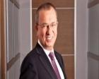 Salih Kuzu: Gayrimenkul sektörü Türk ekonomisinin lokomotifi!
