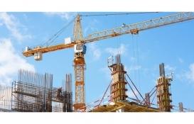 Koronavirüs inşaat sektörünü orta seviyede etkileyecek!