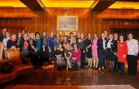 Gayrimenkul yönetim kurullarında kadın sayısı artmalı!