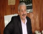 Arsin Osb'de yüksek emlak vergisine tepki!